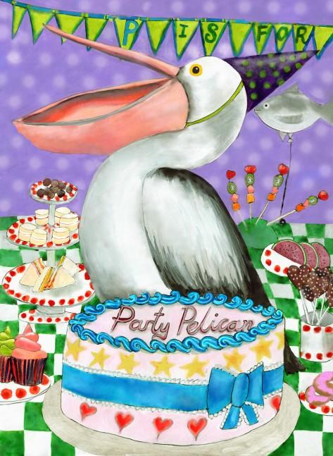 party pelican013.jpg