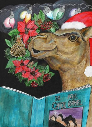 Carol Camel.jpg